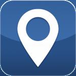 NearMe_App-Icon