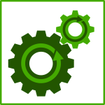 eco_green_recyling_work_icon
